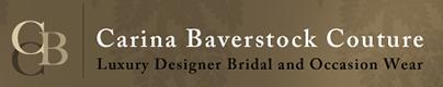 carina-baverstock-logo