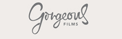 gorgeous-films-logo