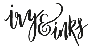 ivy_inks_logo_web