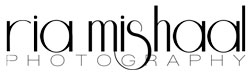 ria-mishaal-logo